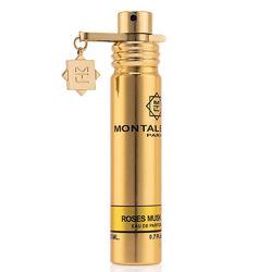 Montale 20 мл