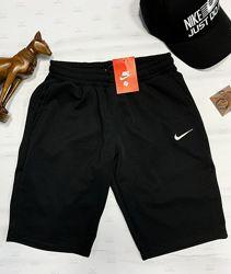 Шорты Nike classic black