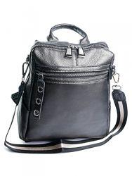 4cases. Кожаные женские, мужские сумки.  Выкуп.