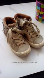 Ботинки Майорал