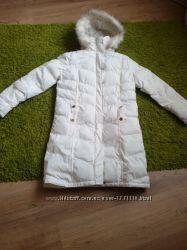 Куртка , Denim Co р152-158