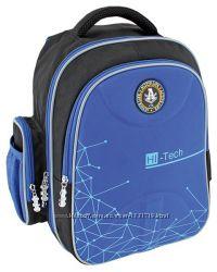 Ранец каркасный школьный для мальчика CoolForSchool, модель 733, 85832