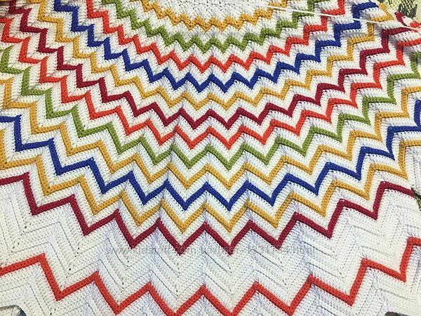 Вязание крючком на заказ Handmade Knitting Armknitting Handknit