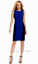 Платье Calvin Klein оригинал р. 48-50