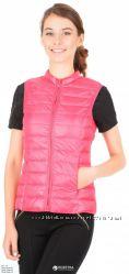 Жилет жилетка безрукавка  H&M р. XS34840 Розовый Новый Германия