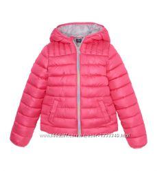 Куртка Kik