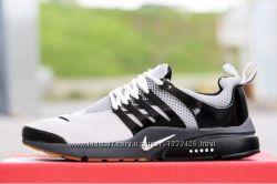 371ecf5c51ae99 Мужские кроссовки nike air presto найк престо оригинальные носки ...