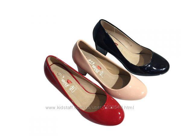 Куплю женские туфли в алматы
