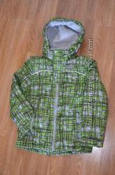 Куртка деми для мальчика Libellule