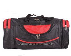 Дорожная мужская сумка  большого размера 83-70