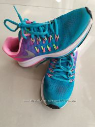 Кроссовки Nike 32 оригинал 20,5 см