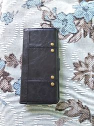 Срочно . Чехол- книжка для телефона samsung a50, а30s, a50s