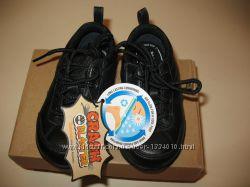 Ботинки туфли кроссовки Timberland Earthkeepers, оригинал, кожа