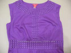 Вечернее элегантное платье от Monsoon, Англия, р. М 44-46 наш, новое