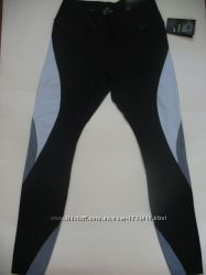 Брюки леггинсы спортивные Nike Legend Tight Dri-Fit р. М, оригинал
