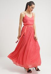 Платье бренд MAX&Co р S