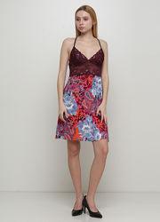 Платье бренд TU р 8