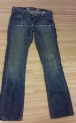 качественные джинсы mustang