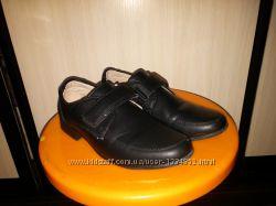 Туфли Tom&acutem 33 размер