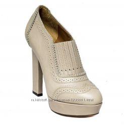 Туфли оригинал Givenchy