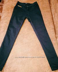 штаны, джинсы, скинни