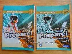 Prepare A2