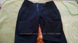 Классические брюки зауженные к низу доставка