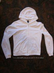 f265f0b041a Спортивная кофта кенгуру Gap для девочки размер 46