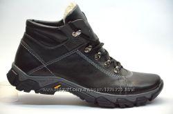 Ботинки  ES-PO  145