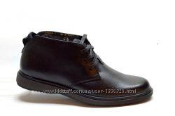 Ботинки Мида 12252 1