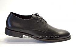 Туфли Мида Premium 110162