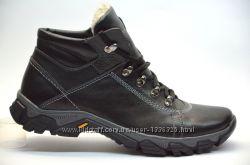 Ботинки  Es-Po 135
