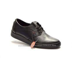 Туфли Мида 110837 1
