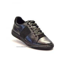 Туфли Мида 110900 1