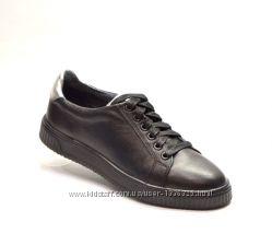 Туфли Мида 210142 1