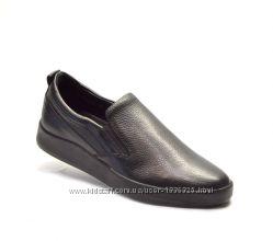 Туфли Мида 110366 16