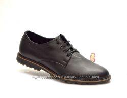 Туфли Мида 110390 16