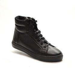 Ботинки Мида 32056 1