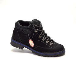 Ботинки Мида 32008 9