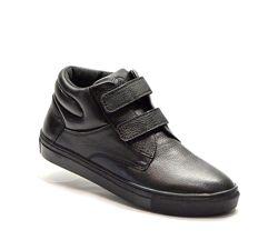 Ботинки Мида 32045 16