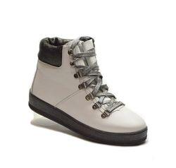 Ботинки Мида  24752 244