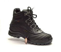 Ботинки Мида 14734 1