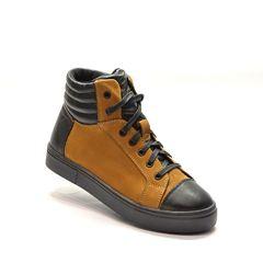 Ботинки Мида 34192