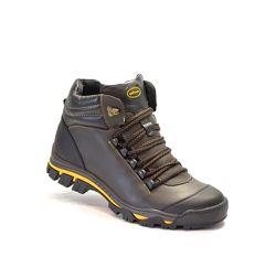 Ботинки Мида 14937