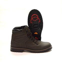 Ботинки Зимоходы Мида 14514