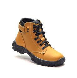 Ботинки Мида 34127 6