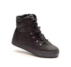 Ботинки Мида 34189