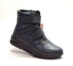 Ботинки Мида 34146