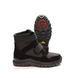 Ботинки Зимоходы Мида 34191