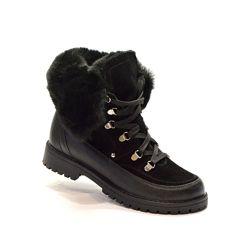 Ботинки Мида 24816